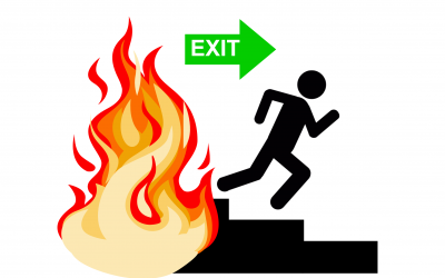 Fire Safety for Commercial Properties