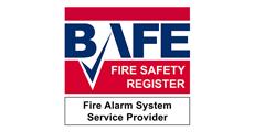 Click24 BAFE Accreditation Logo